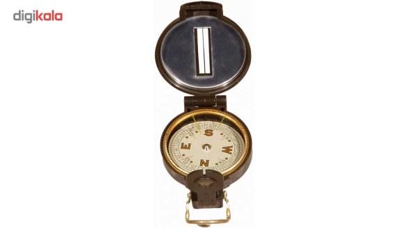قطب نما مدل Lensativ Compass |