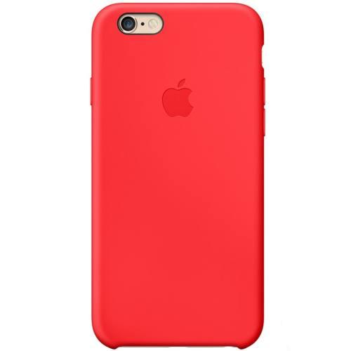 کاور سیلیکونی مناسب برای گوشی موبایل آیفون 6 پلاس/6s پلاس