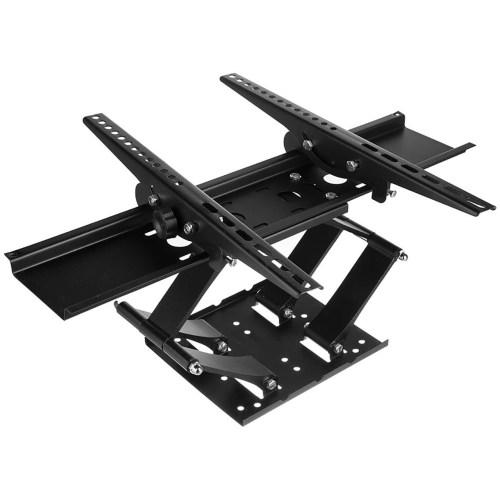 پایه دیواری تی وی آرم مدل T3 مناسب 42 تا 65 اینچ