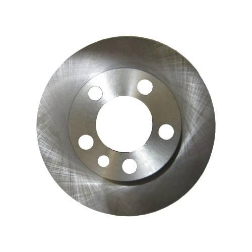 دیسک چرخ جلو کد 01 مناسب برای آریو-زوتی