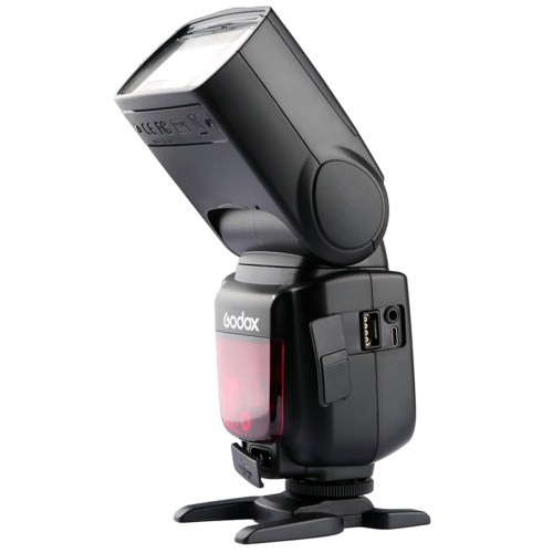 فلاش دوربین GODOX مدل TT685 SONY