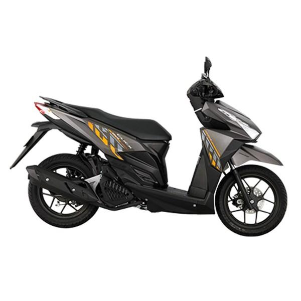 موتورسیکلت هوندا مدل کلیک 150 سی سی سال 1397 | Honda Click 150cc 1397 Motorbike