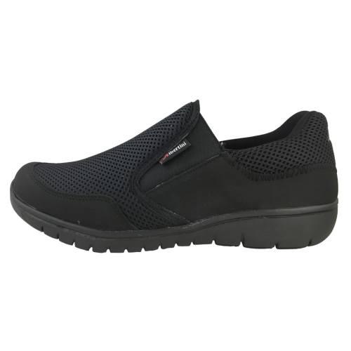 کفش مخصوص پیاده روی مردانه آلبرتینی مدل ایتالیا 1027
