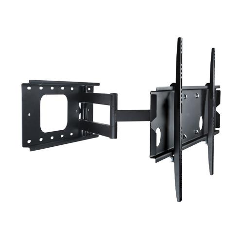 پایه دیواری تلویزیون مدل W4 سایز 32  تا 52  اینچ