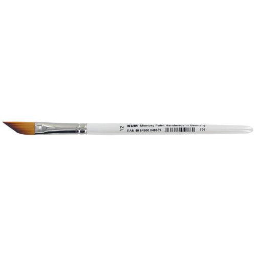 قلم مو کوم مدل 514.08.11