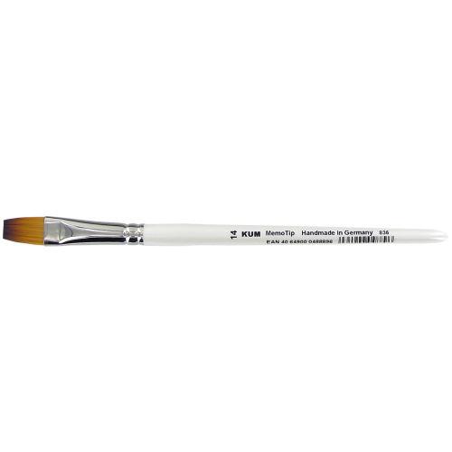 قلم مو کوم مدل 511.54.11