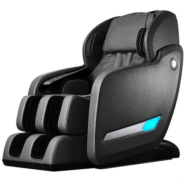 صندلی ماساژور بن کر مدل K19 | Boncare K19 Massage Chair