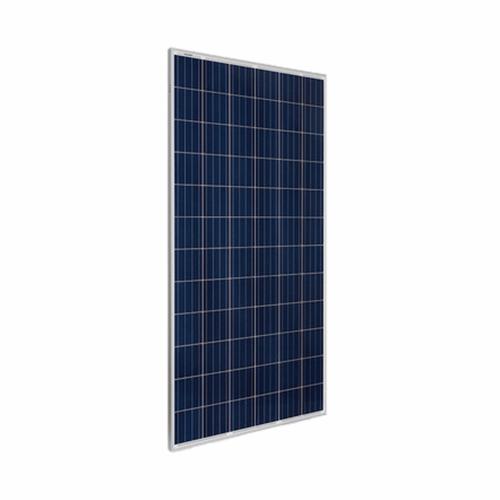 پنل خورشیدی SHARP  مدل NDAH320 توان 320 وات