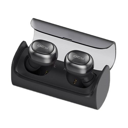 هدفون بی سیم کیو سی وای مدل Q29 Pro