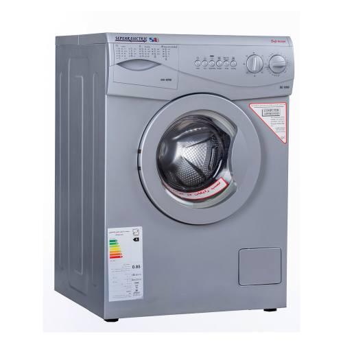 ماشین لباسشویی سپهر الکتریک مدل SE1000