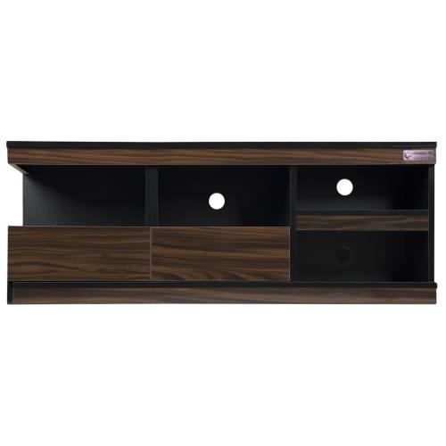 میز تلویزیون راد سیستم مدل RT7012 Brown