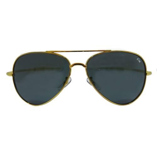 عینک آفتابی مدل 22KGP G8