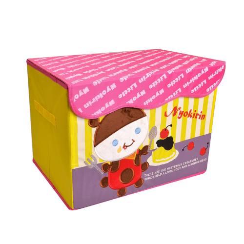 جعبه اسباب بازی رجینال مدل MS042