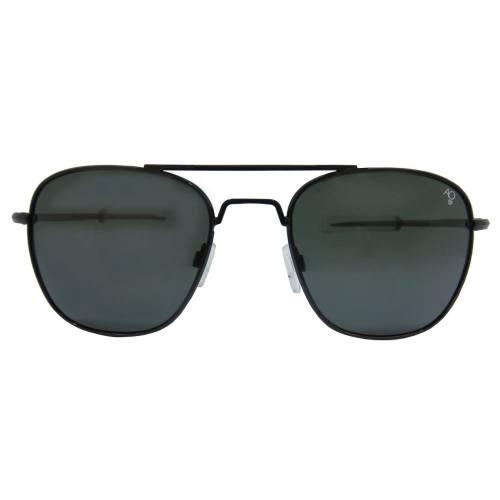 عینک آفتابی مدل AO56 G6