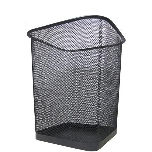 سطل زباله میلانو مدل CH202 L