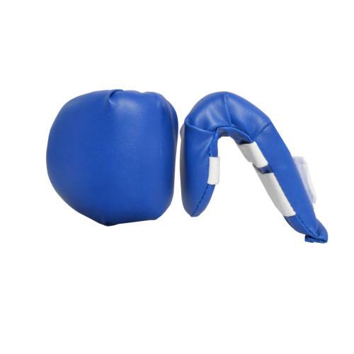 دستکش کاراته مدل استار3