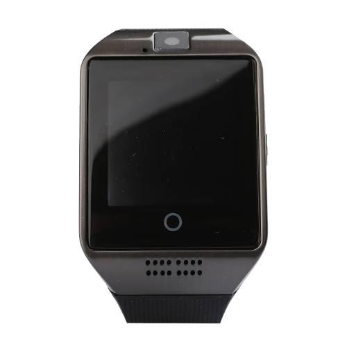 ساعت هوشمند مدل Q30