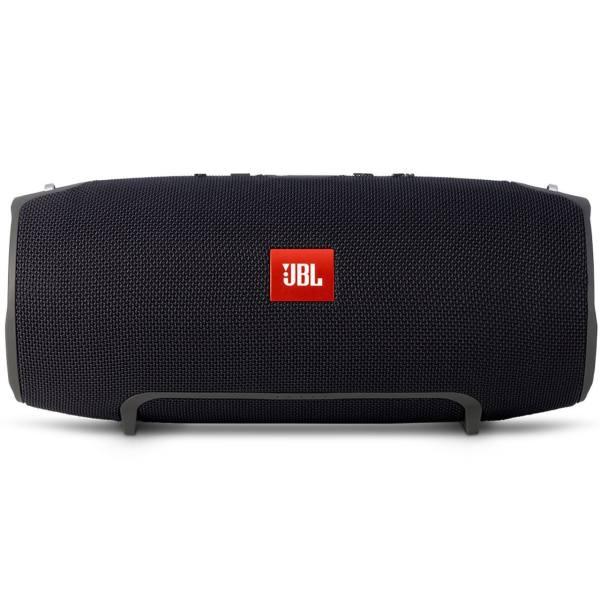 اسپیکر بلوتوثی قابل حمل جی بی ال مدل Xtreme   JBL Xtreme Portable Bluetooth Speaker