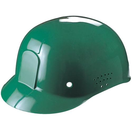 کلاه ایمنی پارکسون ABZ مدل SM90356