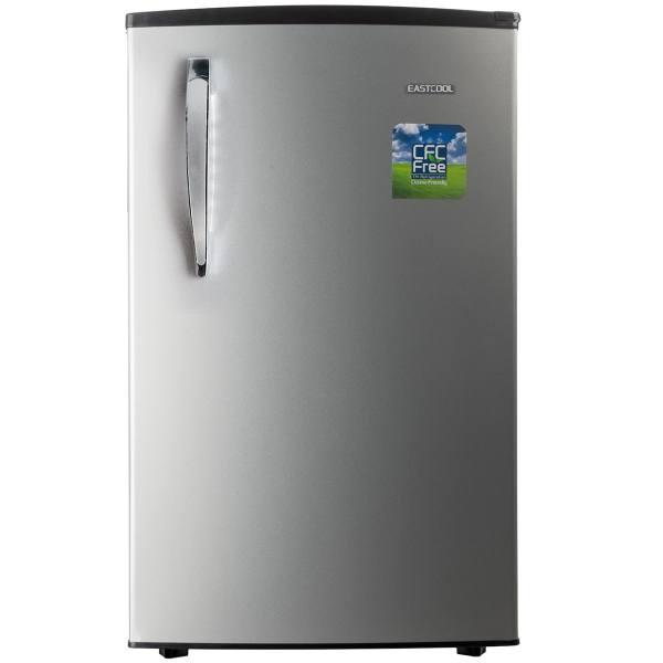 فریزر ایستکول مدل TM-988   EastCool TM-988 Freezer