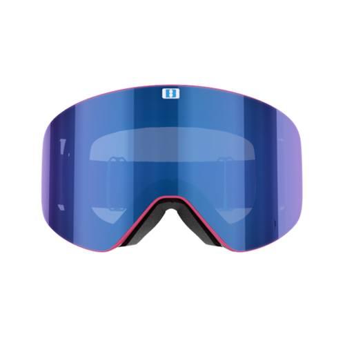 عینک اسکی بلیز سری Flow مدل 37146-43
