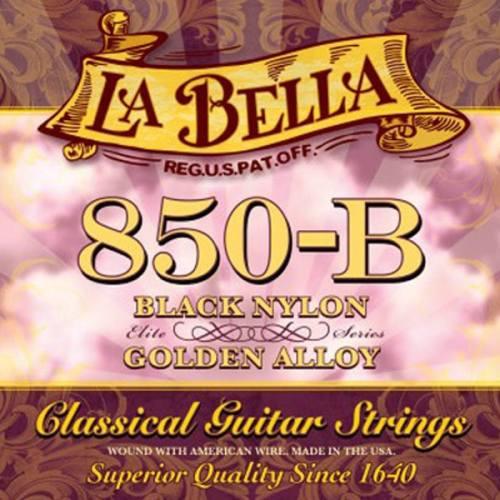 سیم گیتار کلاسیک لا بلا مدل 850-B