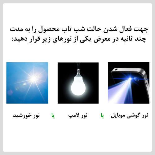 آلبوم موسیقی والس های تهران اثر مهرداد مهدی