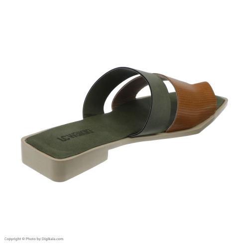 رم لپ تاپ DDR3L تک کاناله 1600 مگاهرتز CL11 ای دیتا ظرفیت 4 گیگابایت