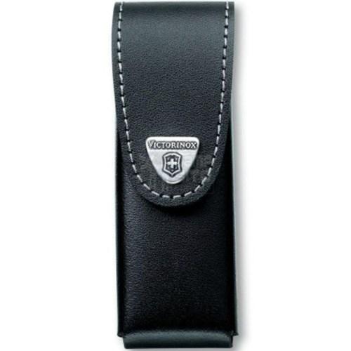 کیف چاقوی ویکتورینوکس مدل 405233