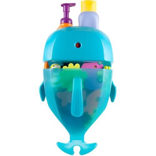سبد اسباب بازی حمام بون مدل B407