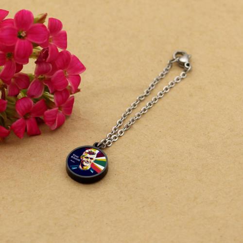 کتاب ملت عشق اثر الیف شافاک - رقعی با روکش