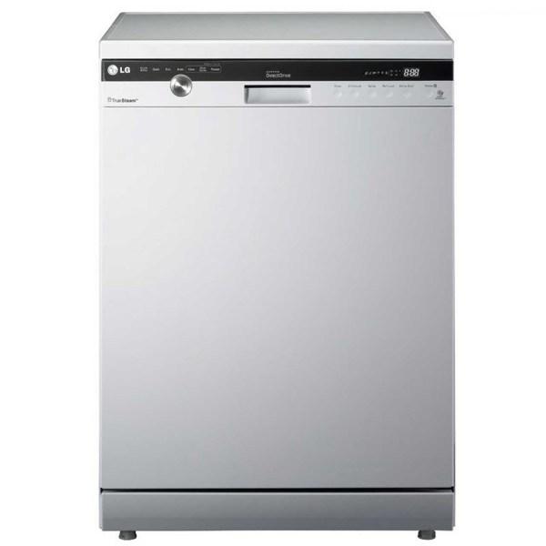 ماشین ظرفشویی ال جی مدل DC65   LG DC65 Dishwasher