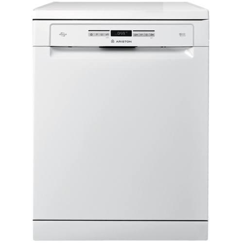 ماشین ظرفشویی آریستون مدل LFO 3P23 WL