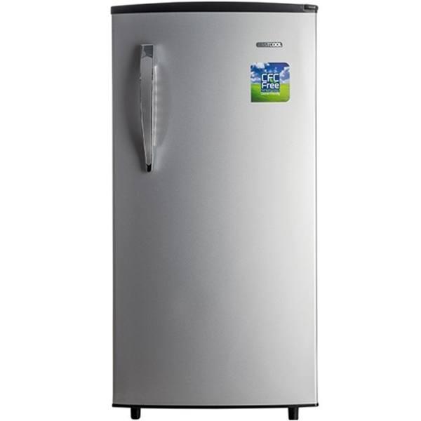 یخچال ایستکول مدل TM-978   EastCool TM-978 Refrigerator