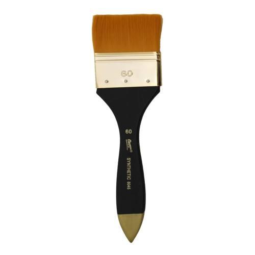 قلم مو بیانو سری 60 مدل ARTIST BRUSH