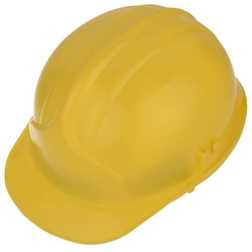 کلاه ایمنی تک پلاست مدل 0086 ClassG