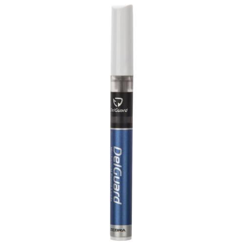 نوک مداد نوکی 0.7 میلی متری زبرا مدل Delguard