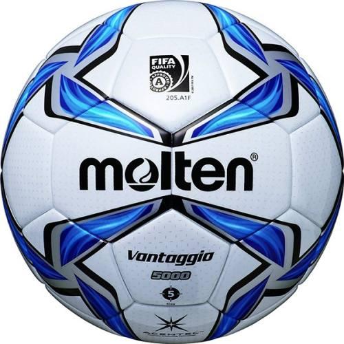 توپ فوتبال مولتن سری Vantaggia مدل F5V5000