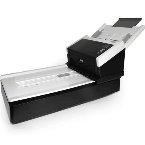 اسکنر ای ویژن مدل AD250F