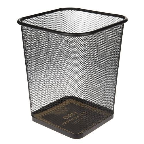سطل زباله دلی کد 9193