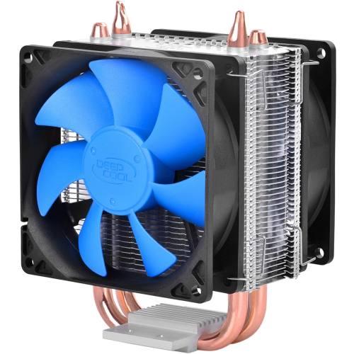 سیستم خنک کننده بادی دیپ کول مدل ICE BLADE 200M