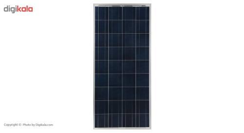 پنل خورشیدی ای تی سولار مدل ET-P636130