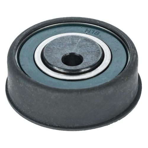 تسمه سفت کن مدل 1023300GA مناسب برای خودروهای جک