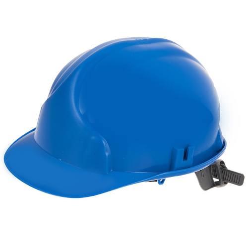کلاه ایمنی هترمن مدل MK2D بسته 3عددی