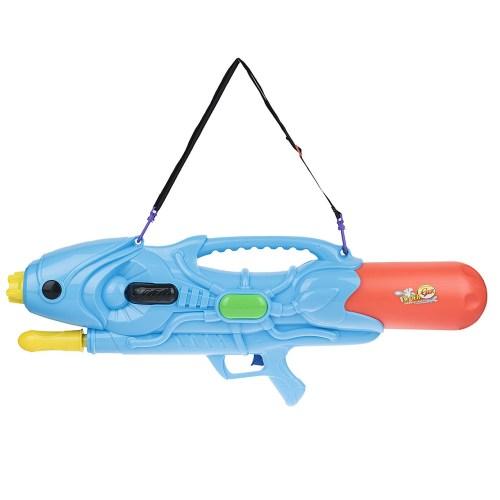تفنگ آب پاش آوتای مدل Water Game Shoot