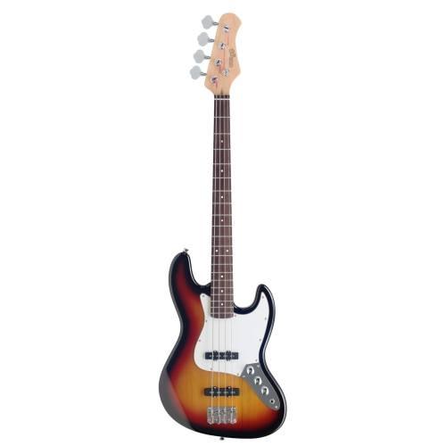 گیتار باس استگ مدل B300 SB