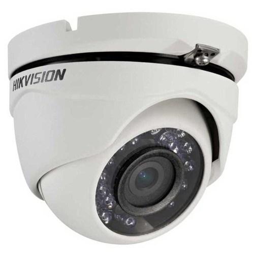 دوربین تحت شبکه هایک ویژن مدل DS-2CE56D0T-IRM