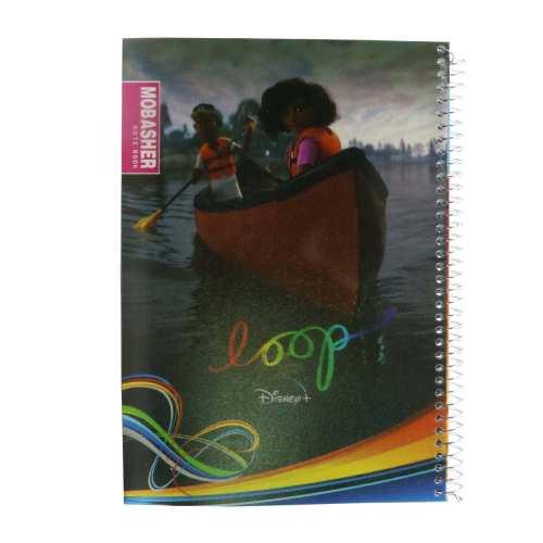 حلقه تی رینگ نایت اسکای مدلT-Ring Canon EOS M42