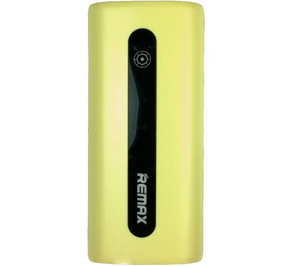 شارژر همراه ریمکس مدل Proda E5 ظرفیت 5000 میلی آمپر ساعت | Remax Proda E5 5000mAH Power Bank