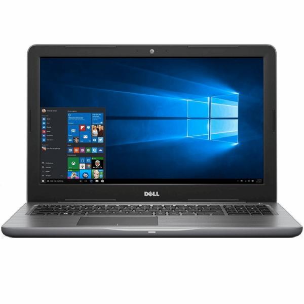 لپ تاپ 15 اینچی دل مدل Inspiron 5567 -  MAD   Inspiron 5567 - MAD - 15 inch Laptop